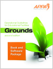 Grounds Guidelines/GroundsOpsStaff Package