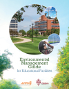 Environmental Management Guide for Educational Facilities