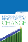 Benchmarking & Organizational Change, second edition