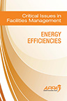 Energy Efficiencies