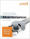 [Software] Maintenance Guidelines/MainOpsStaff Software Package