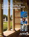 Educational Facilities Professional's Practical Guide to Reducing the Campus Carbon Footprint/Sustainability Guide [PDF]