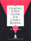 Charting a New Course for Campus Renewal [PDF]