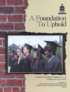 Foundation to Uphold, A