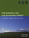 Business Case for Renewable Energy, The