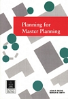 Planning for Master Planning [PDF]