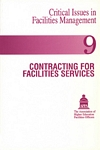 Contracting for Facilities Services [PDF]
